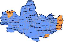 fabbro provincia di Monza